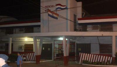Riña en Tacumbú deja dos reclusos fallecidos