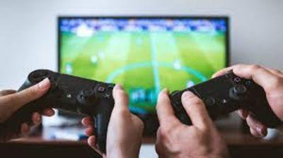 La adicción a los videojuegos llega al rango de enfermedad