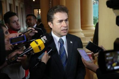 Financial Times promociona la inversión en Paraguay