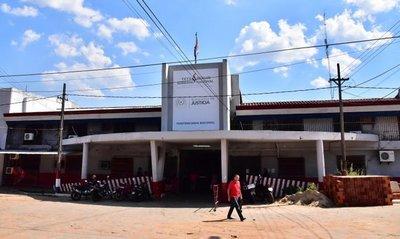 Dos internos de Tacumbú fallecen tras riña