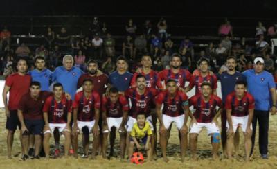 HOY / Cerro y Libertad, por el título de la Copa Paraguay