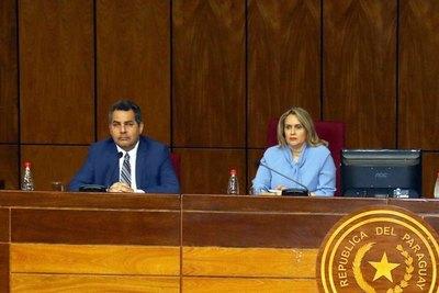 Analizan modificaciones del Código Procesal Penal, sobre Acción Privada