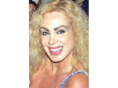 En Argentina fallece la actriz Beatriz Salomón
