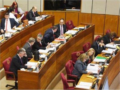 Aliados abdocartollanistas tienen en sus manos cupo para la Corte