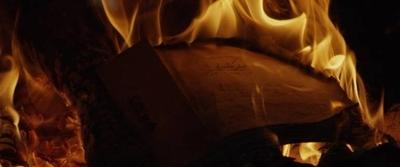 """HOY / """"El Supremo Manuscrito"""" presenta teaser trailer"""