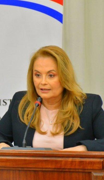 Terna oficialista: Una mujer para la Corte