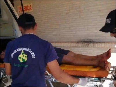 Masacre en la cárcel de San Pedro entre narcos y sicarios