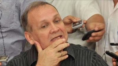 Campaña #AsuCasaFerreiro para pedir renuncia del intendente