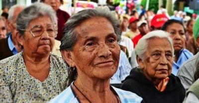 Régimen de jubilación: Cantidad de aporte no alcanza para pagar gasto