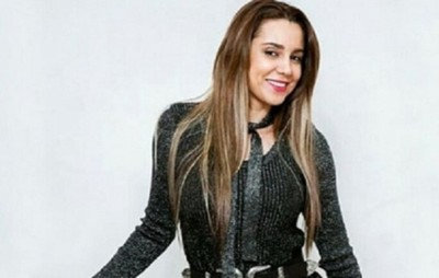 Según Vivi Figueredo, el novio de Jéssica Torres escribe a otras mujeres