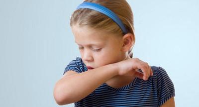 Virus de influenza se transmite por saliva y queda hasta 48 horas en superficies