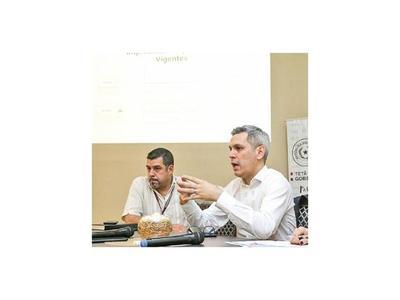 Fondo será creado para administrar los ingresos adicionales que obtenga el Fisco