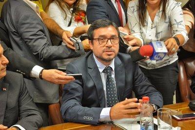 Ministerio de Justicia ignoró pedido de traslado de reclusos peligrosos