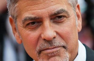Usurparon la identidad de George Clooney y realizaron una estafa de más de un millón de dólares
