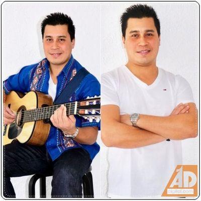 Nucho, el músico paraguayo que construye cimientos en Suiza
