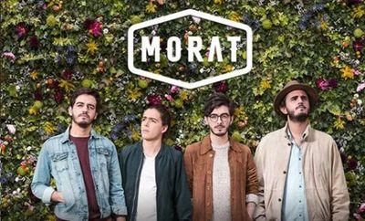 Cantar temas de Morat y bailar al ritmo de Don Omar, las opciones de septiembre