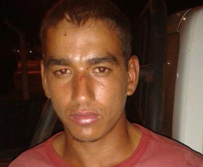 Joven recibe condena a 25 años de cárcel por feminicidio
