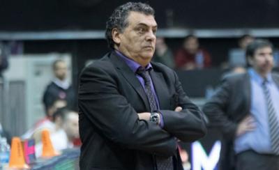 """HOY / """"Intercambio"""" de técnicos: Ex San José, a los Kings"""