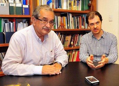 Reducción de aranceles en el Brasil frenará la triangulación, dice Cadep