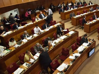 Senado apunta a aprobar proyecto de reforma tributaria con cambios