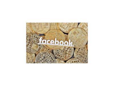 Facebook hace presentación de Libra, su criptomoneda