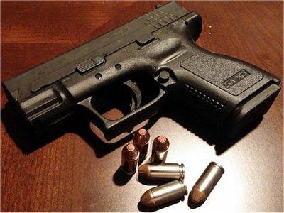 Concepción: Fiscal apunta a trasfondo narco en asesinato de un hombre