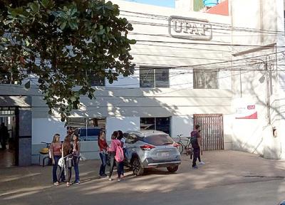 Estudiantes brasileños fortalecen el mercado inmobiliario de CDE