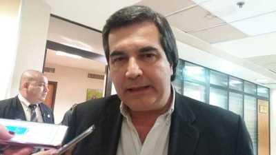 Frente Guasu sostiene que proyecto de reforma tributaria no se puede aprobar