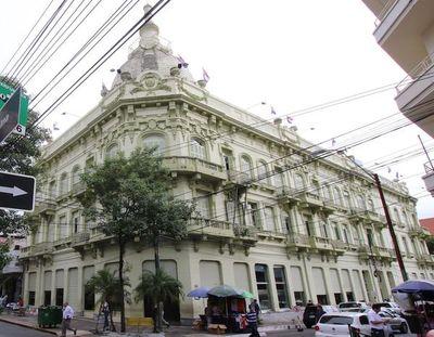 Hacienda colocó Bonos por más de Gs. 16.019 millones en subasta