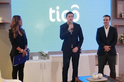 Usuarios de Tigo podrán disfrutar del mejor contenido de Amazon Prime Video