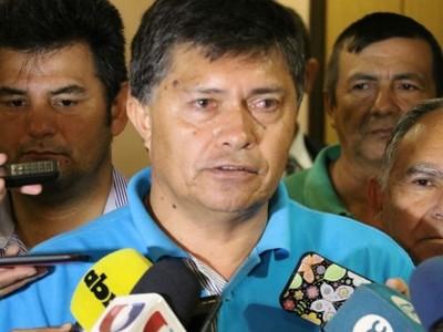 No hubo acuerdo entre CNI y Gobierno
