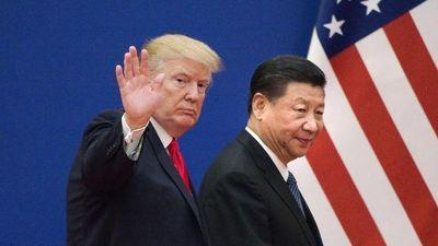 China y Estados Unidos retomarán las negociaciones sobre la guerra comercial