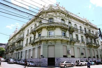 Hacienda colocó Bonos del Tesoro por G. 16.019 millones en la quinta subasta