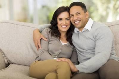 Diez consejos para mejorar la comunicación en una pareja