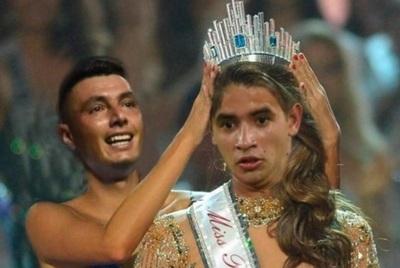 12 desopilantes memes del empate entre Paraguay y Argentina