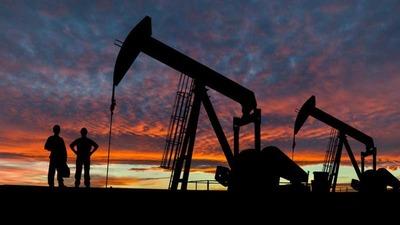 Se dispara el precio del petróleo por las tensiones entre Estados Unidos e Irán