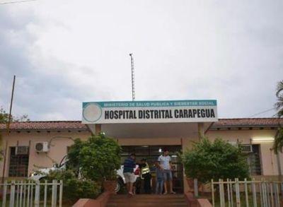 Envían a distintos hospitales a gemelos que necesitan terapia intensiva