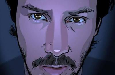 Así se vería Keanu Reeves como príncipe en las películas animadas de Disney