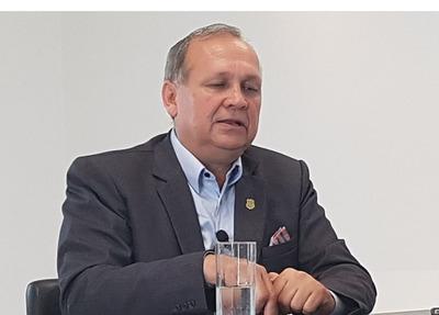 Por desidia de Ferreiro, Asunción perderá 1.800 a 2.000 viviendas sociales