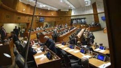 Diputados aprobaron eliminar viajes vip de los poderes legislativo y Judicial