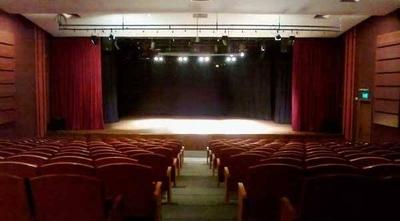 HOY / 'Fiebre' teatral en Asunción:  30 obras a escena en torno al premio Edda de Los Rios