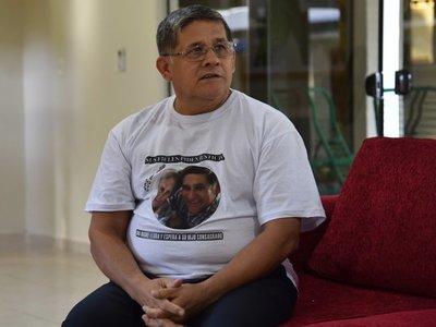 Piden respuesta a la Corte sobre recusación que podría anular juicio de cura