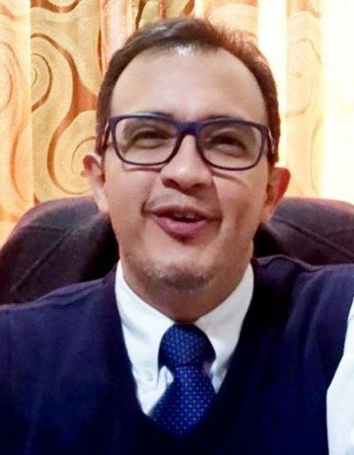 El juez Méndez blanqueó varios hechos del clan ZI