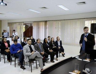 Menor tributo en Brasil afectará, dice Aduanas