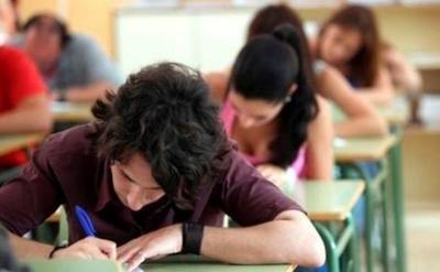Alumnos denuncian aumentos exorbitantes de aranceles en universidad privada