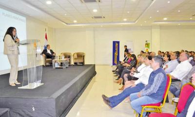 Advierten que no será fácil acabar con  herencia de los Zacarías en CDE