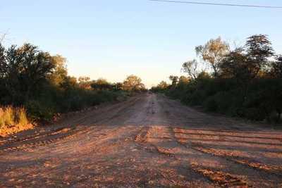 Comando de Ingeniería registra 16.900 metros de limpieza de hitos en frontera con Bolivia