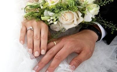 HOY / Buscan novias: wedding planners harán boda benéfica para pacientes con cáncer