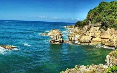 Barbados quiere atraer el doble de turistas