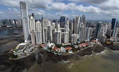 Panamá volvió a lista gris internacional sobre blanqueo de capitales